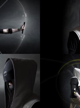 Artefact-Shadow-hoodie