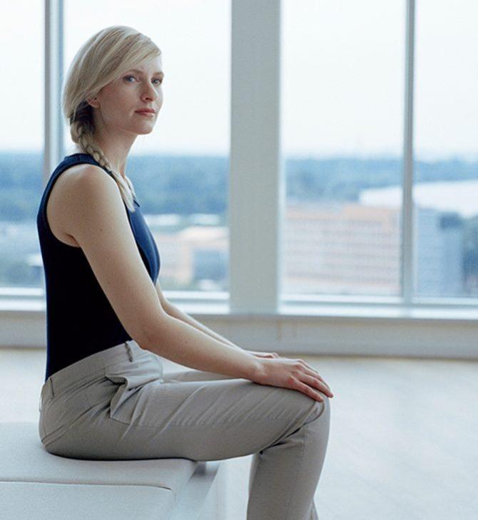 fysiopal-posture-vest-fashion-technology-pauline-van-gongen-elitac_dezeen_1704_ss_7-1024x731