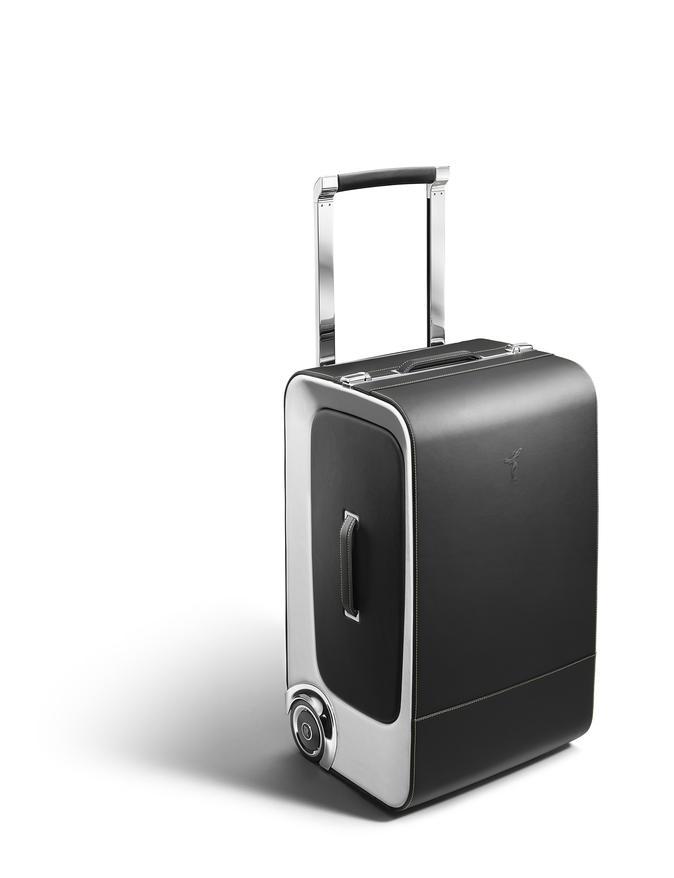 rolls-royce-baggage2