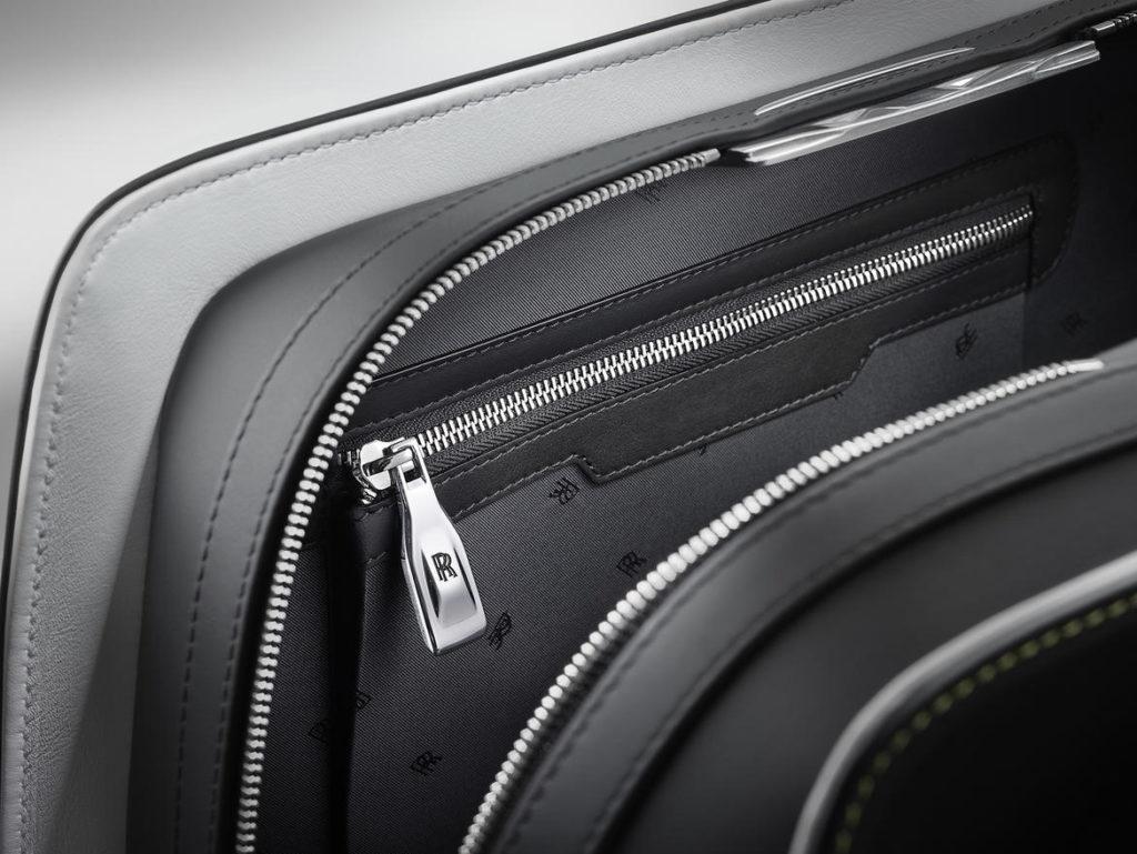 rolls-royce-baggage3