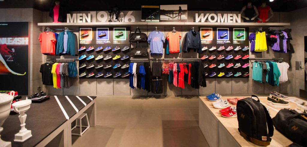 New-Balance-ouvre-sa-toute-premiere-boutique-francaise_exact1900x908_l