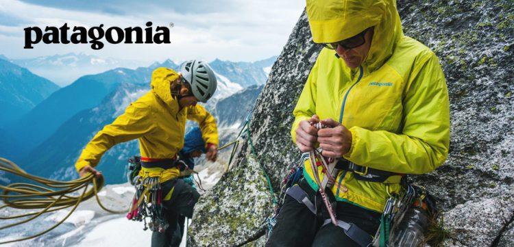 patagonia-clothing-750x361