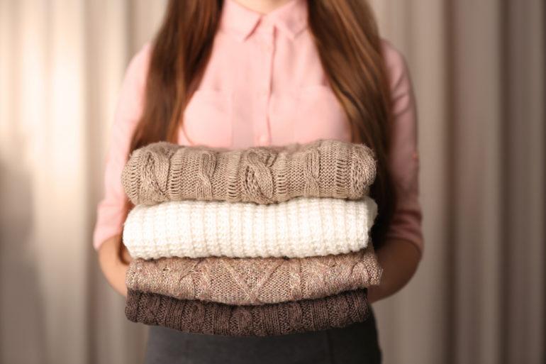 les prix de la laine m rinos australienne augmentent mesure que la demande augmente mode in. Black Bedroom Furniture Sets. Home Design Ideas