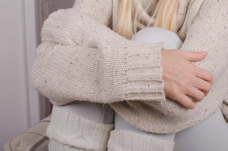 les prix de la laine et du coton ont fortement augment ces derni res semaines mode in textile. Black Bedroom Furniture Sets. Home Design Ideas