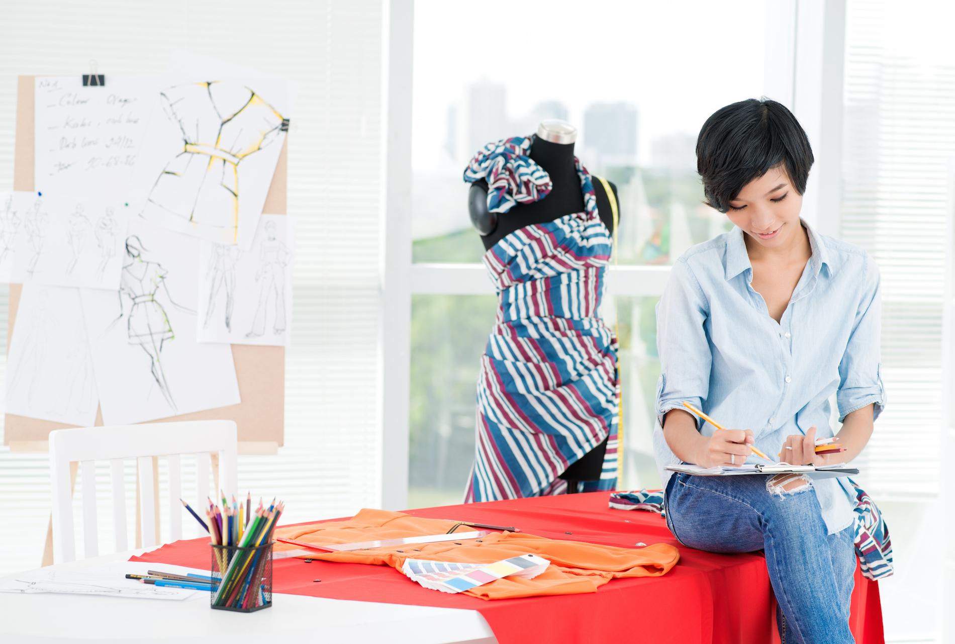 Ys - Lingerie en ligne mode et fminine, site de sous