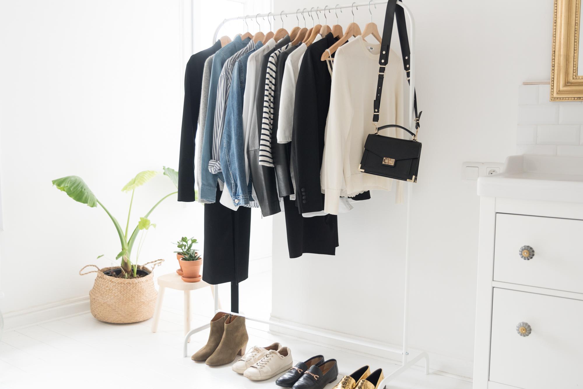 interview anne montecer lance. Black Bedroom Furniture Sets. Home Design Ideas