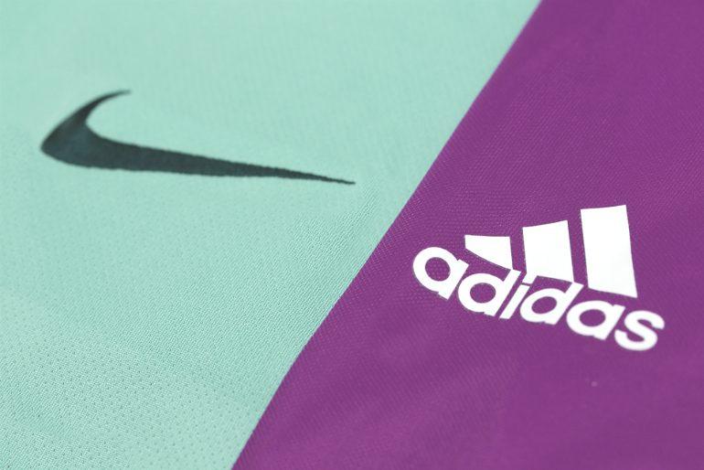 Ethique : Nike et Adidas épinglés sur leur politique de salaires