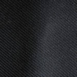 tissu en fibre de carbone